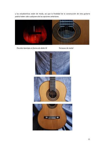 Análisis Guitarra Antonio de Lorca (12)