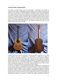 Análisis Guitarra Antonio de Lorca (2)