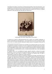 Análisis Guitarra Antonio de Lorca (3)