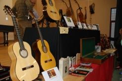 exposición guitarras históricas gil de avalle (2)