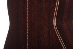 siccas guitars gil de avalle15